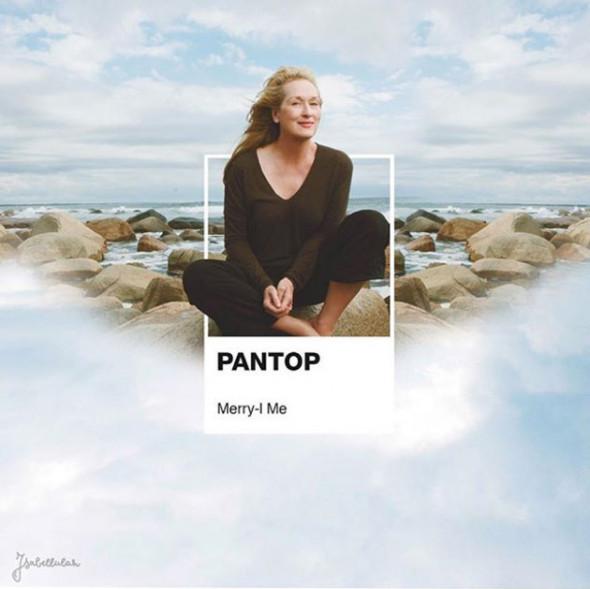 040418-pantone-pantop-19