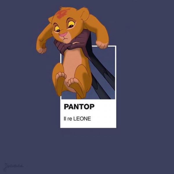 040418-pantone-pantop-20