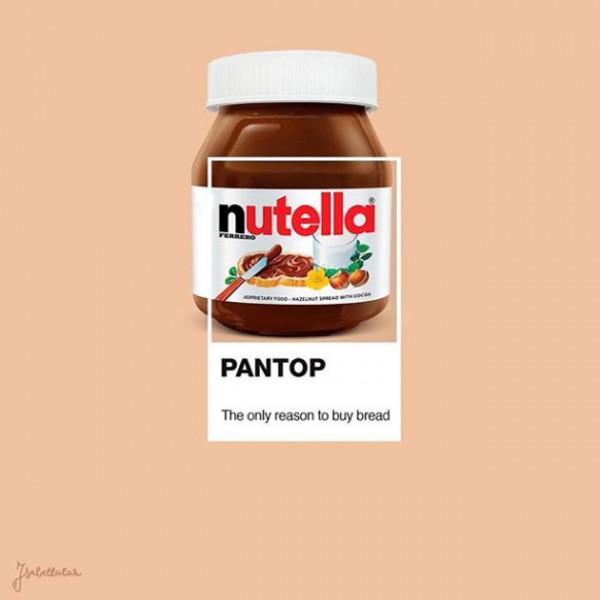 040418-pantone-pantop-23