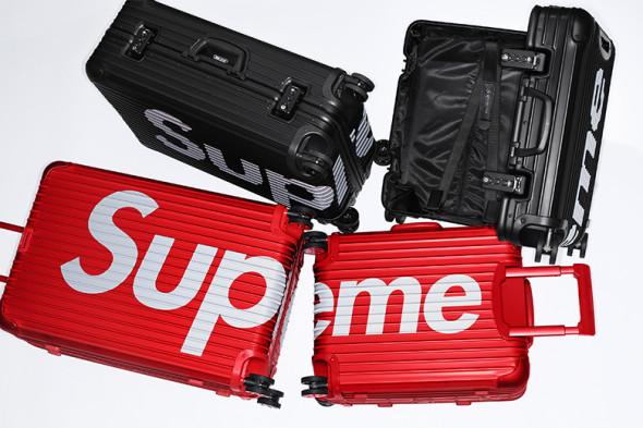 110418-supreme