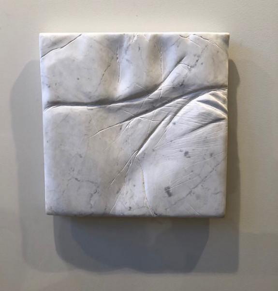 120418-sp-arte-silvia-mecozzi