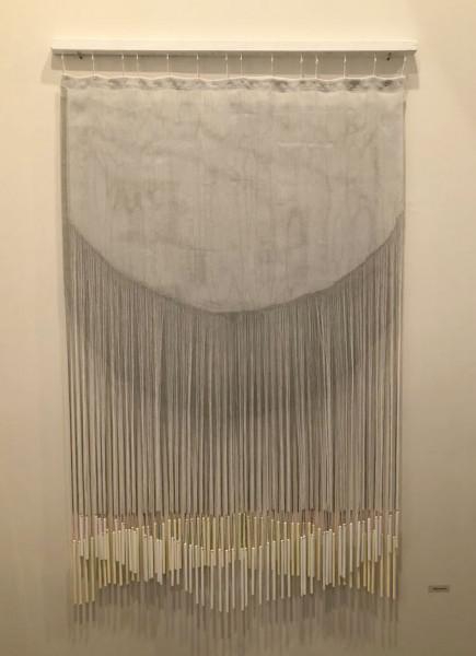 120418-sp-arte-vivian-caccuri