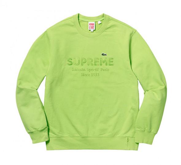 170418-supreme-lacoste-05