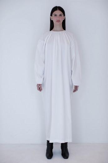 Vem ver a primeira coleção da nova linha própria de roupas da Pair!
