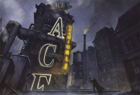30418-jogador-n-1-ace-chemicals
