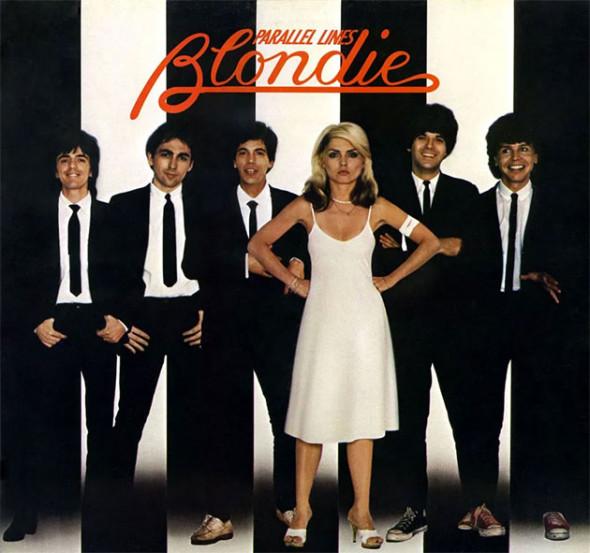 30418-jogador-n-1-blondie