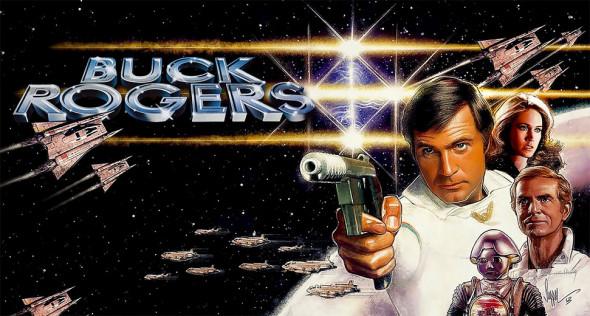 30418-jogador-n-1-buck-rogers