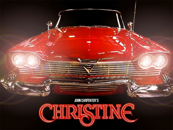 30418-jogador-n-1-christine-john-carpenter