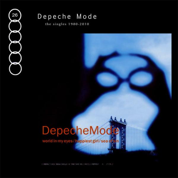 30418-jogador-n-1-depeche-mode