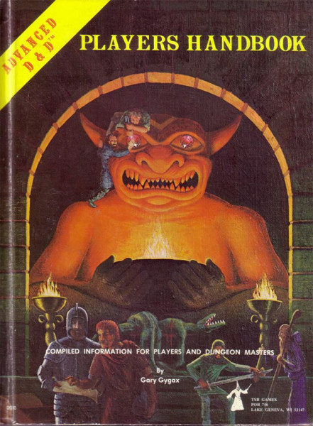 30418-jogador-n-1-dungeons-and-dragons-gary-gygax