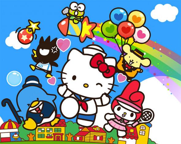 30418-jogador-n-1-hello-kitty