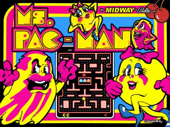 30418-jogador-n-1-ms-pac-man