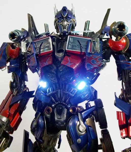 30418-jogador-n-1-optimus-prime