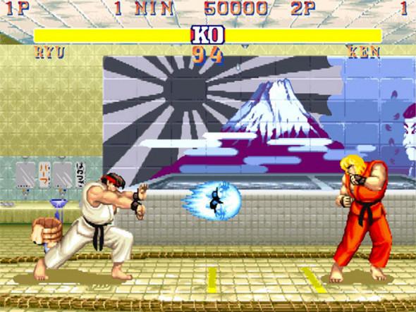 30418-jogador-n-1-ryu-street-fighter