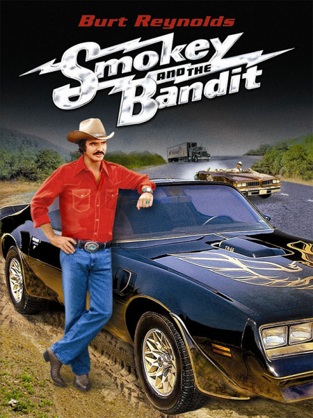 30418-jogador-n-1-smokey-and-the-bandit