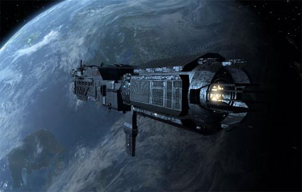 30418-jogador-n-1-sulaco-alien