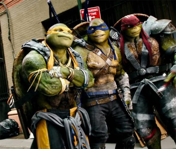 30418-jogador-n-1-tartarugas-ninja