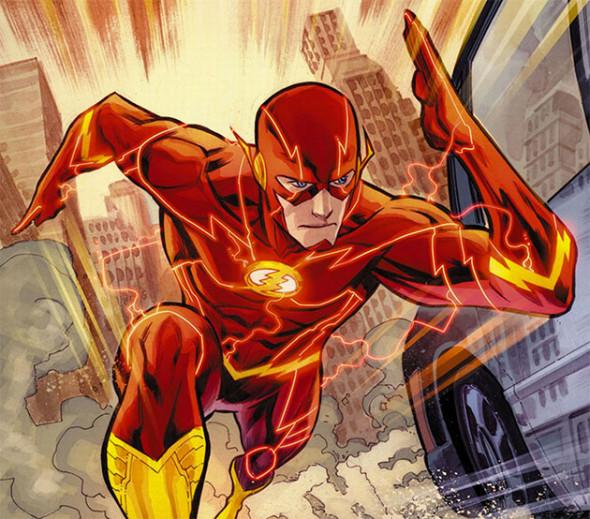 30418-jogador-n-1-the-flash