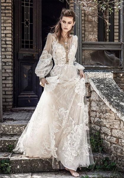 40418-vestido-meghan-markle-05