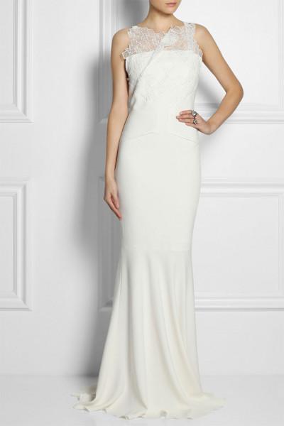 40418-vestido-meghan-markle-08