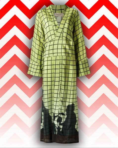 090518-kimono-mae-adrianadegreas-02