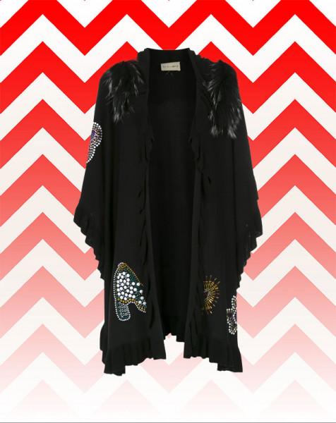 090518-kimono-mae-andreabogosian-01
