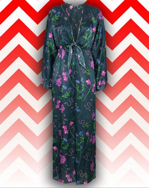 090518-kimono-mae-borgodenor-01