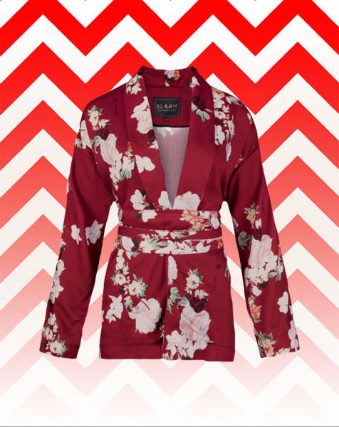 090518-kimono-mae-dzarm-01