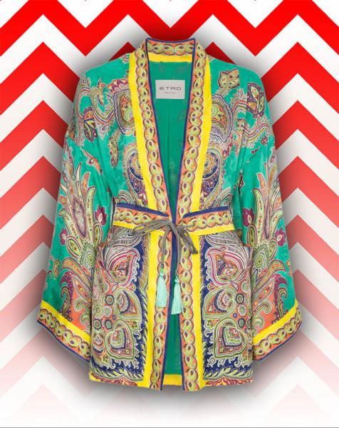 090518-kimono-mae-etro-01