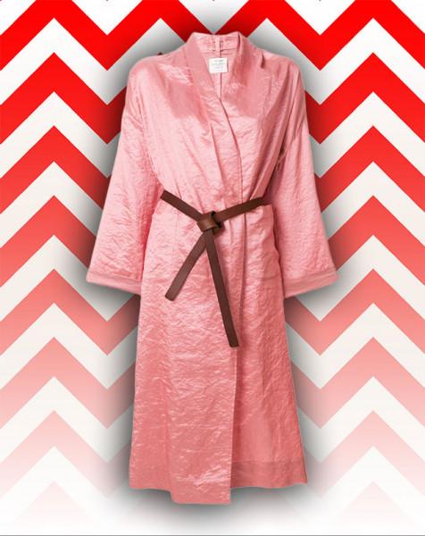 090518-kimono-mae-forteforte-01