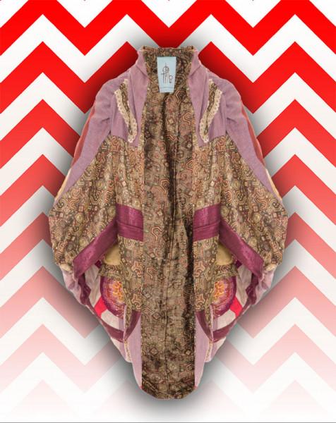 090518-kimono-mae-gallerist-01