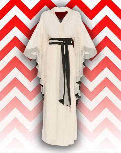 090518-kimono-mae-lasgringas-02