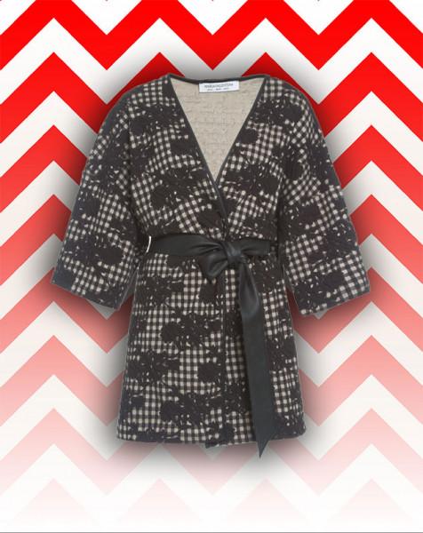 090518-kimono-mae-mariavalentina-01