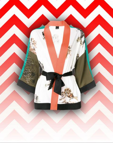 090518-kimono-mae-pinko-01