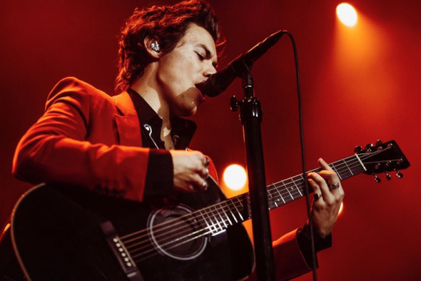 110518-harry-styles-24