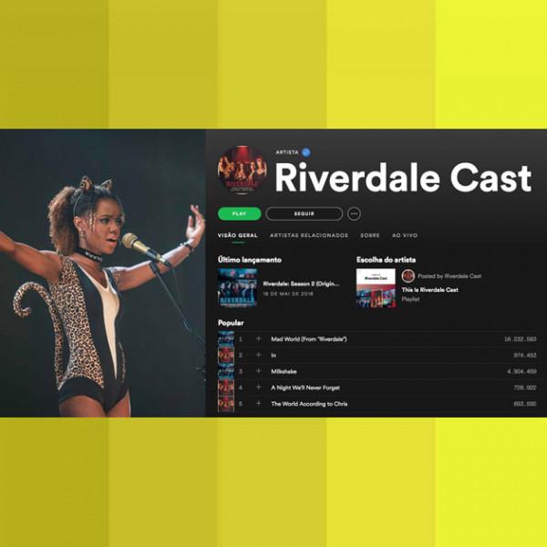 170518-riverdale-spotify-01