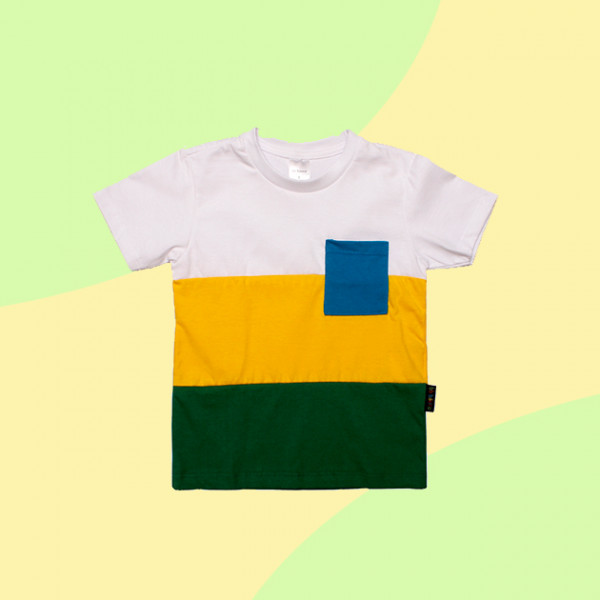 280518-moda-bbbasico
