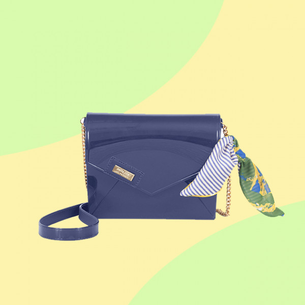 280518-moda-petitejolie