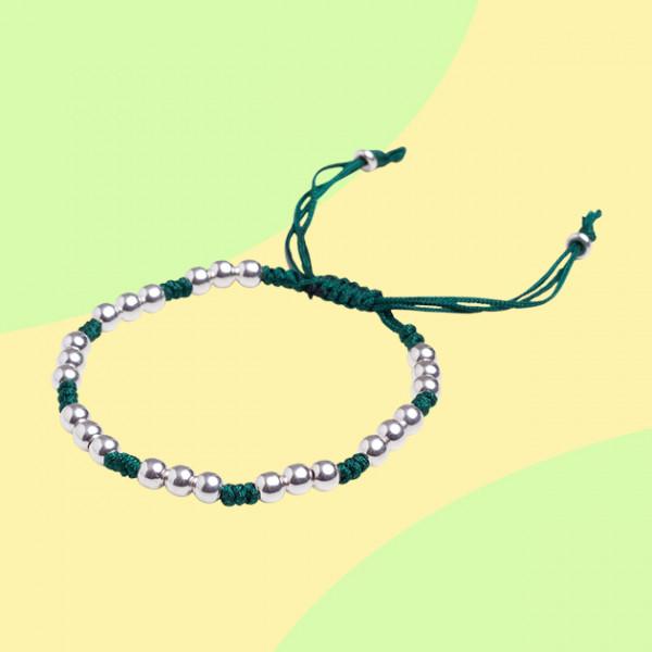 280518-pulseira-lank