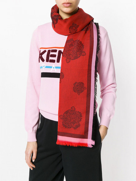 40518-cachecol-kenzo