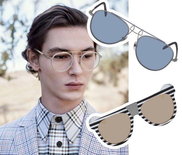 430fbdb2143ad Os novos óculos que você vai querer usar! - Lilian Pacce