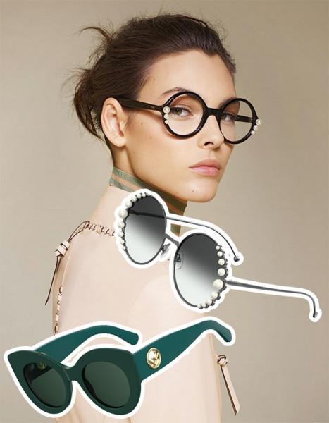 90518-oculos-fendi