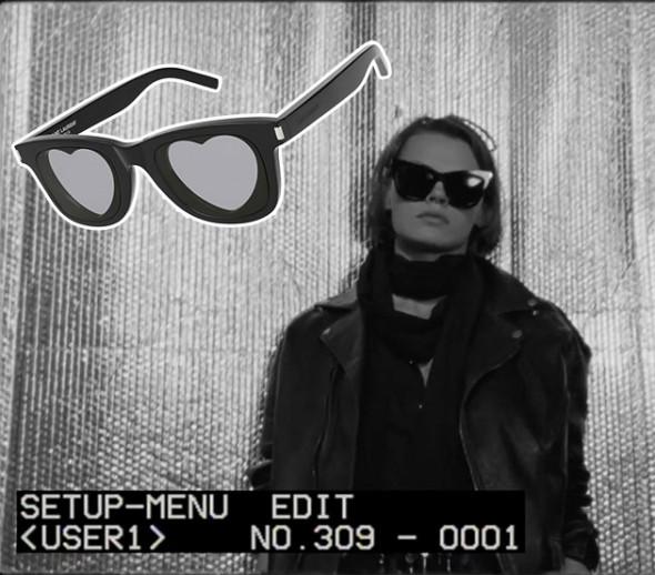 90518-oculos-saint-laurent