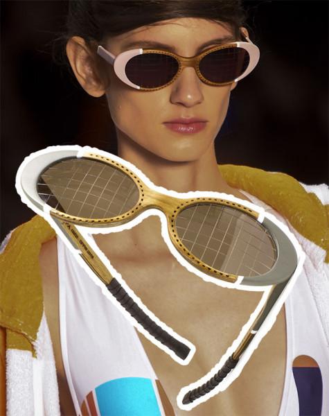 90518-oculos-salinas