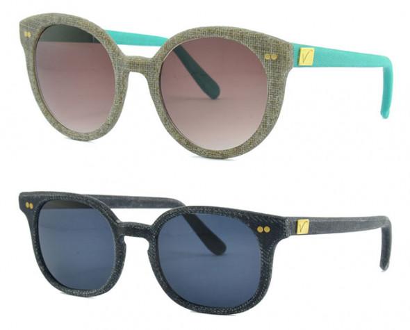 90518-oculos-vanilla