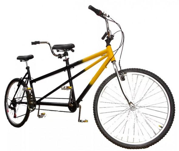 040618-bike-2-tamden