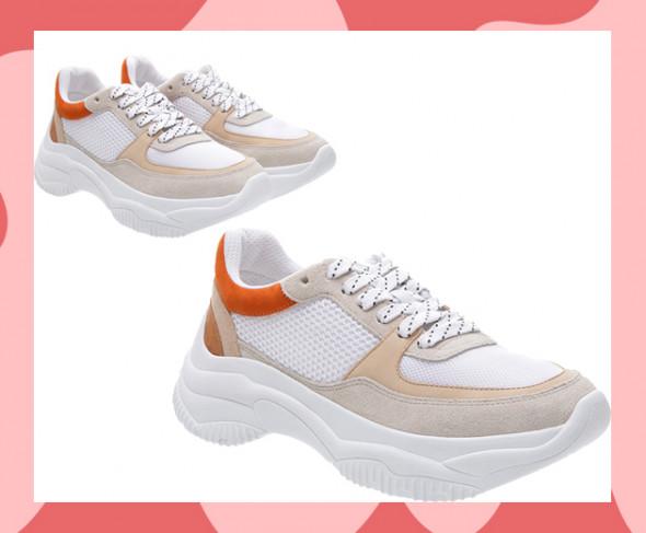040618-tenis-fiever