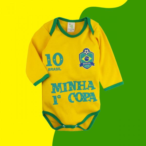 110617-copa-infantil-6