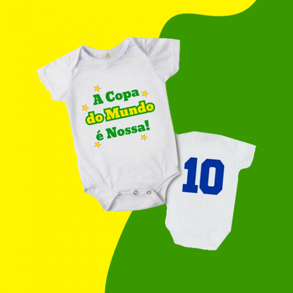 110617-copa-infantil-tricae