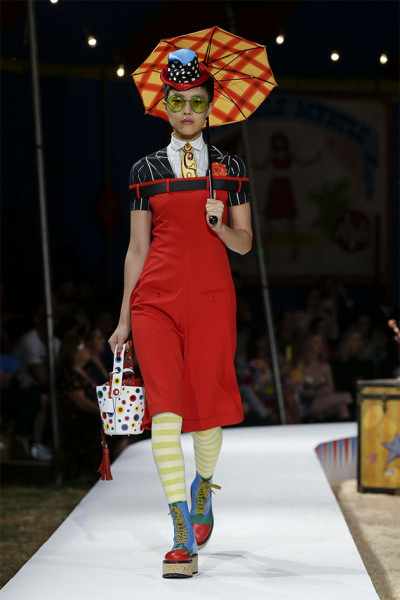 110618-circo-moschino-49